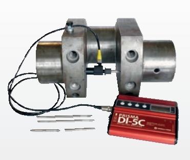 改变和接受显示器上的数值例如温度,发动机编号,气缸数,测量方位等等.图片